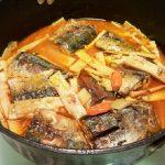 Hướng dẫn cách chế biến món cá bống cát kho tiêu ngon đúng vị